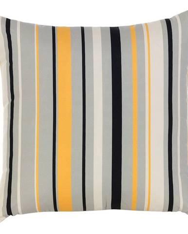 Obliečka na vankúš Mike&Co.NEWYORK Cassandra, 43 × 43 cm
