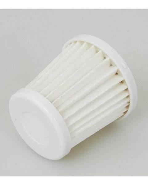 Eta Hepa filter pre vysávače ETA 1424 00030