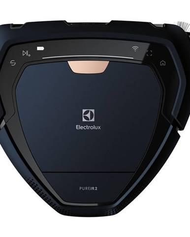 Robotický vysávač Electrolux Pure i9.2 PI92-4STN modr