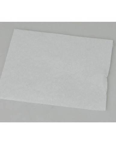 Filtry, papierové sáčky ETA 0506 00030