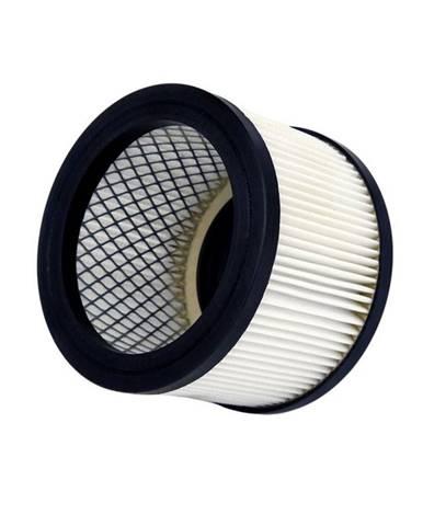 Filter na popol Adler AD7035.1 biely
