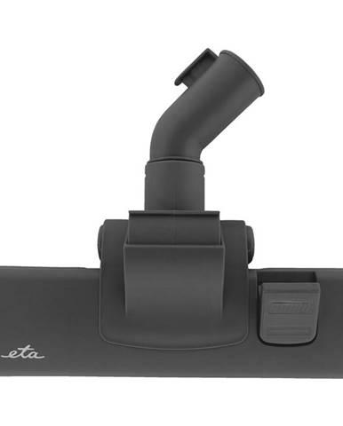 Hubice podlahová 35mm ETA 9800 00010, pro vysavače bez