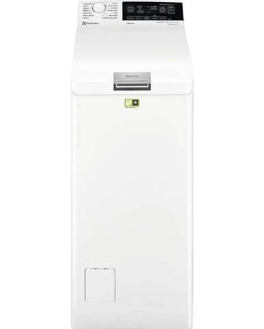 Práčka Electrolux PerfectCare 700 Ew7t3372c biela