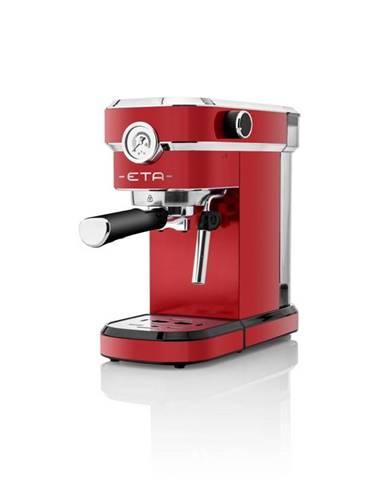 Espresso ETA Storio 6181 90030 červen