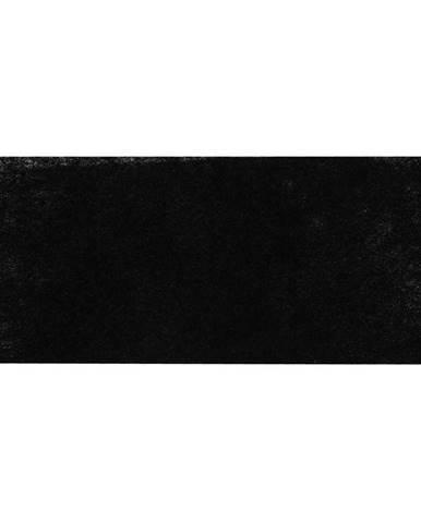 Filter pre odvlhčovače Rohnson DF-003 čierny