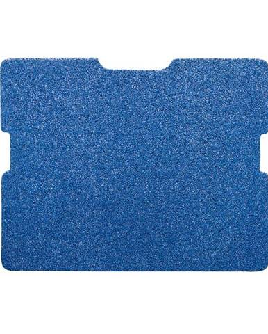 Filter pre odvlhčovače Rohnson DF-005 modr
