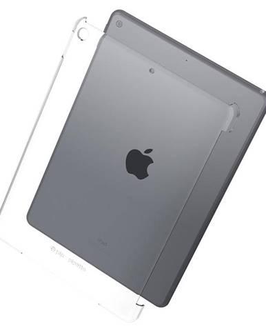 "Kryt  Pipetto na Apple iPad 10,2"""