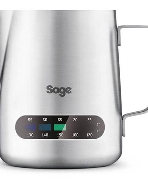 SAGE Konvička Sage BES003