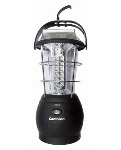 Lampáš Camelion Solar Lantern 36x LED