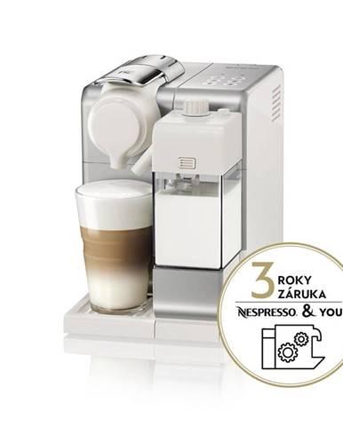Espresso DeLonghi Nespresso Lattissima Touch EN560.S