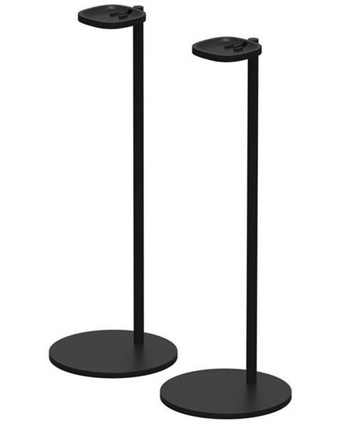 SONOS Stojan pre repro Sonos Stands pro One, One SL a Play:1, 2ks čierny