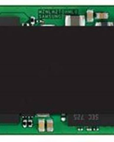 SSD Samsung EVO 860 M.2 2TB