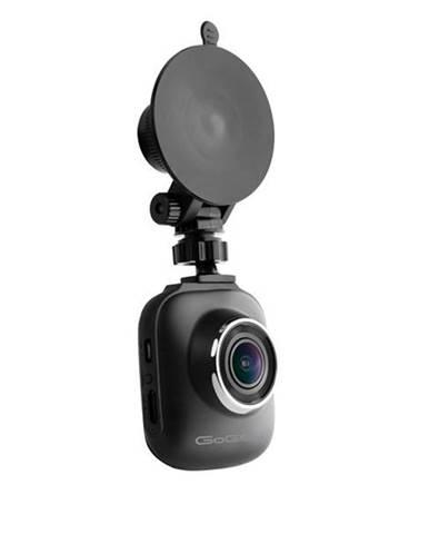 Autokamera Gogen CC 388 čierna
