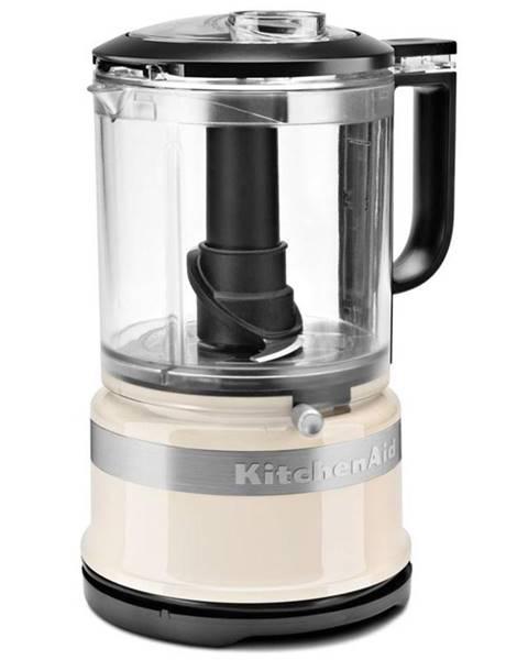 KitchenAid Kuchynský robot KitchenAid 5Kfc0516eac