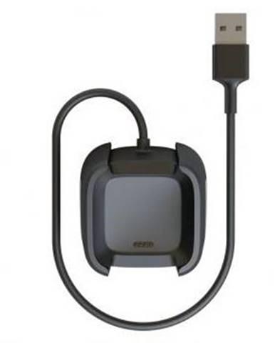 Nabíjací kábel Fitbit pro Versa