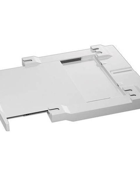 AEG Medzikus práčka - sušička s výsuvom AEG Skp11gw