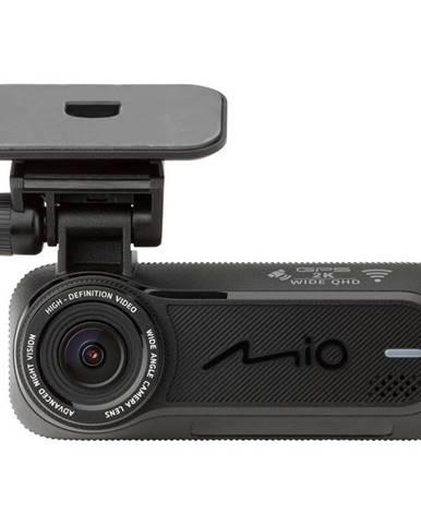 Autokamera Mio MiVue J85  čierna