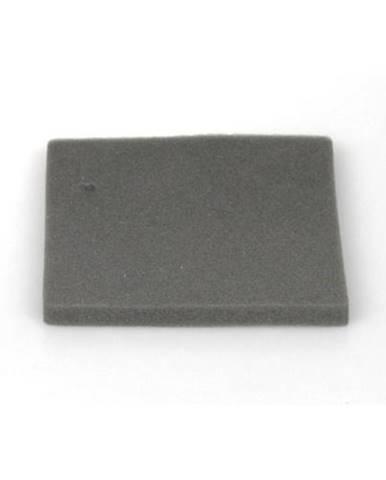 Filtry, papierové sáčky ETA 7469 00210
