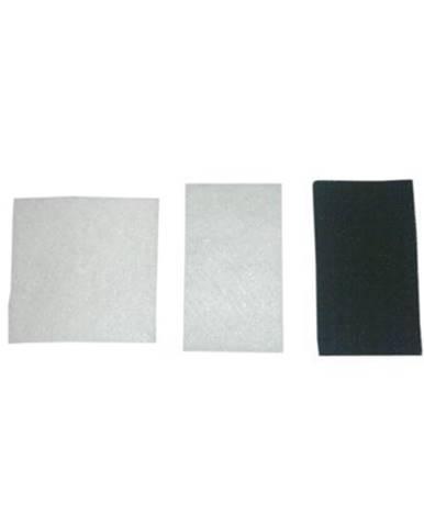 Filtry, papierové sáčky ETA 9704 66000