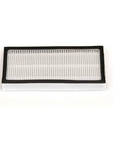 Hepa filter pre vysávače ETA 3454 87040