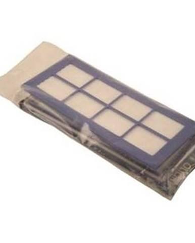 Filtry, papierové sáčky Hoover U6
