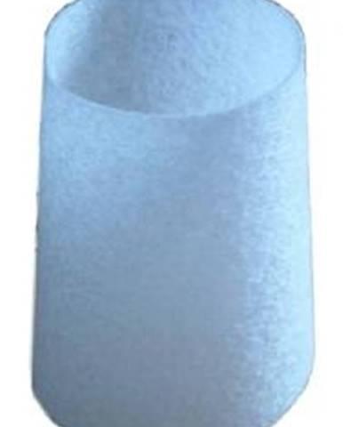 Filtry, papierové sáčky Jolly 2013 - Kuželový filtr
