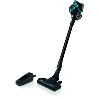 Tyčový vysávač Bosch Unlimited S6 Bbs611lag čierny