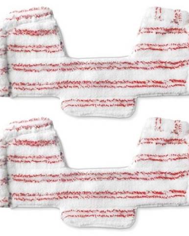 Čistiace textílie Polti Paeu0286