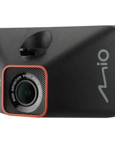 Autokamera Mio MiVue 795 čierna