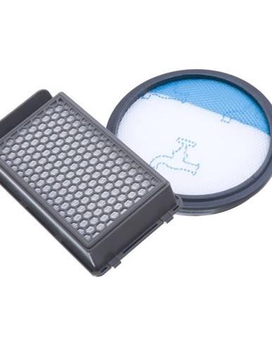 Hepa filter pre vysávače Jolly HF 19