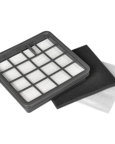 Hepa filter pre vysávače Sencor SVX 012HF