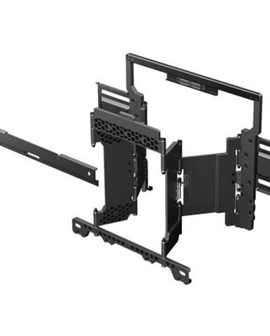 Držiak na TV Sony Suwl850 pro série AG8, AG9, A8, A9, XH 80, XH 90,