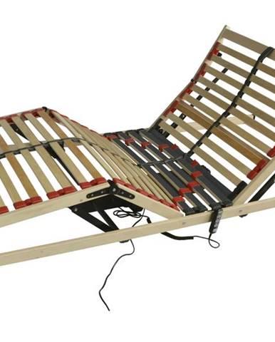 Elektrický polohovací rošt SOGNO MOBIL T5 90x200 cm