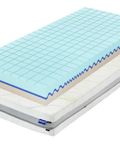 Matrac SLEEPGUARD MEDICAL 90x200 cm