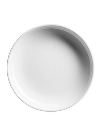 Mäser Sada hlbokých tanierov Vada 20 cm, 4 ks,